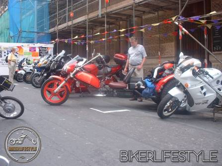 bristol-bike-show-10