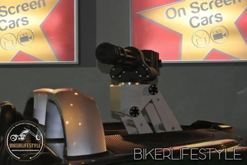 beaulieu-motor-museum-005