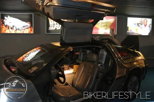 beaulieu-motor-museum-008