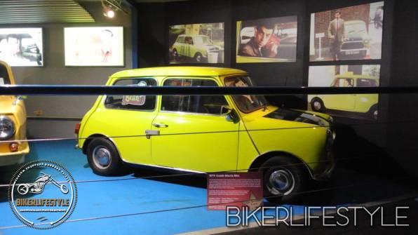 beaulieu-motor-museum-014