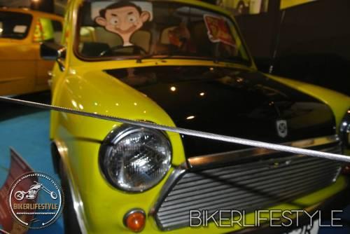 beaulieu-motor-museum-015