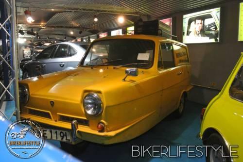 beaulieu-motor-museum-016