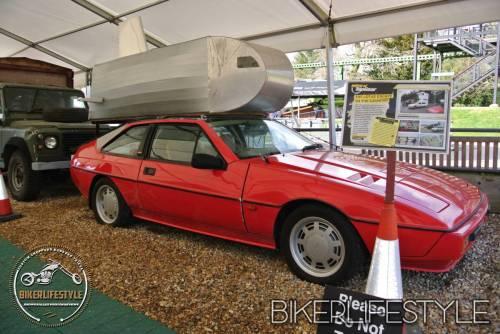 beaulieu-motor-museum-018