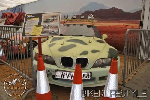 beaulieu-motor-museum-035