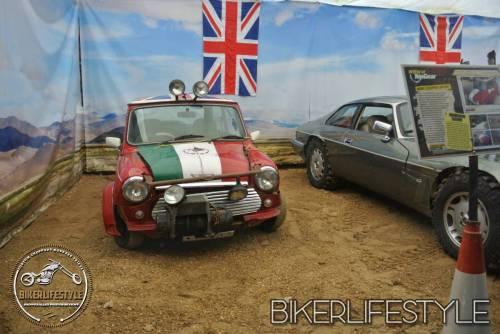 beaulieu-motor-museum-047