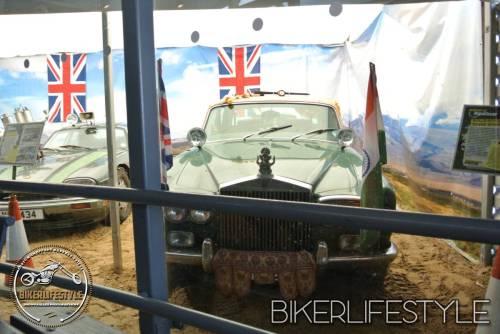 beaulieu-motor-museum-049