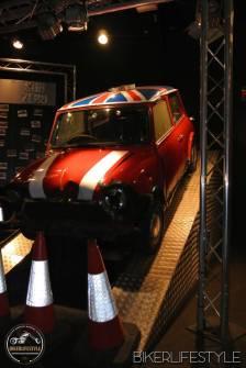 beaulieu-motor-museum-050