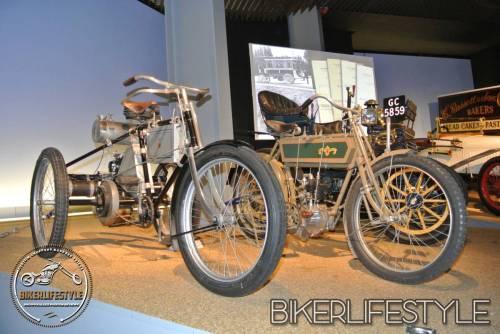 beaulieu-motor-museum-053