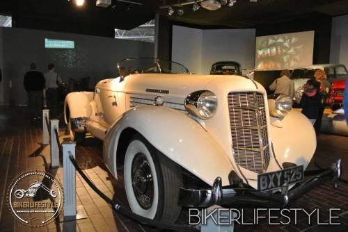 beaulieu-motor-museum-054