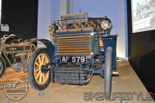 beaulieu-motor-museum-057