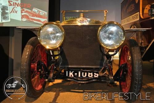 beaulieu-motor-museum-058