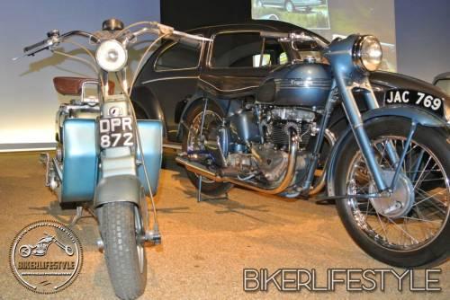 beaulieu-motor-museum-064