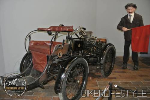 beaulieu-motor-museum-067
