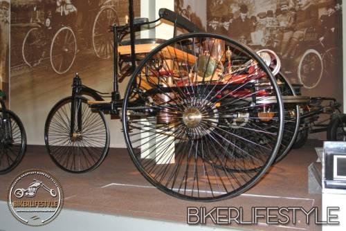 beaulieu-motor-museum-068