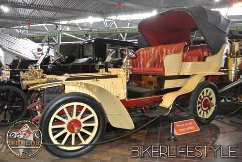 beaulieu-motor-museum-069