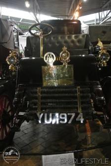 beaulieu-motor-museum-070