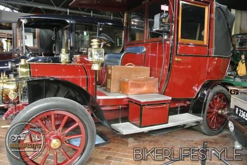 beaulieu-motor-museum-075