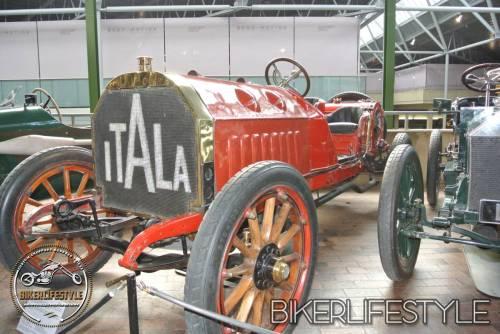 beaulieu-motor-museum-077