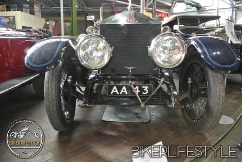 beaulieu-motor-museum-085