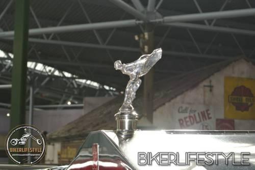 beaulieu-motor-museum-086
