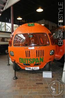 beaulieu-motor-museum-100
