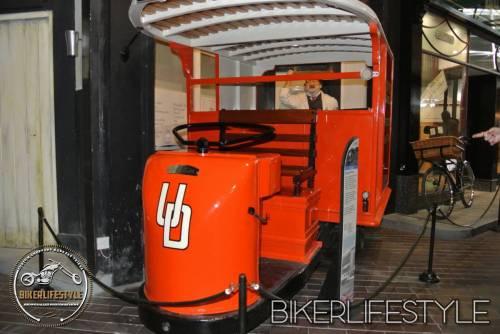 beaulieu-motor-museum-104