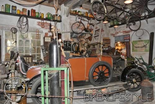 beaulieu-motor-museum-107