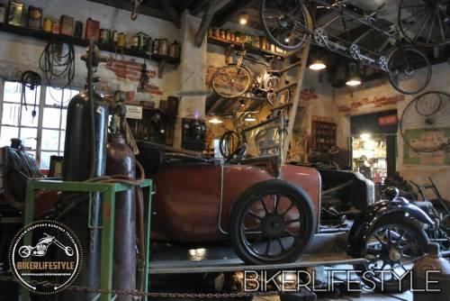 beaulieu-motor-museum-109