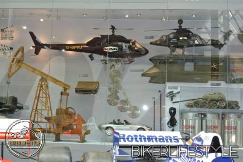 beaulieu-motor-museum-114