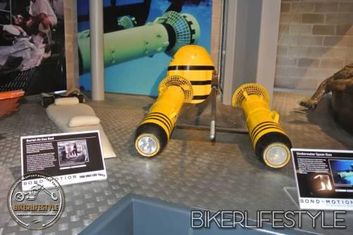 beaulieu-motor-museum-125