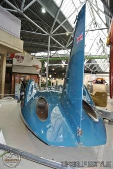 beaulieu-motor-museum-128