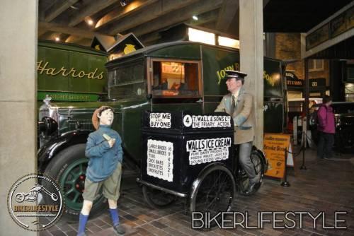 beaulieu-motor-museum-130