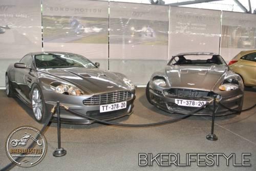 beaulieu-motor-museum-143