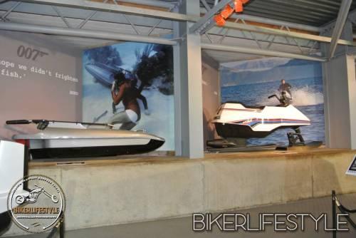 beaulieu-motor-museum-149
