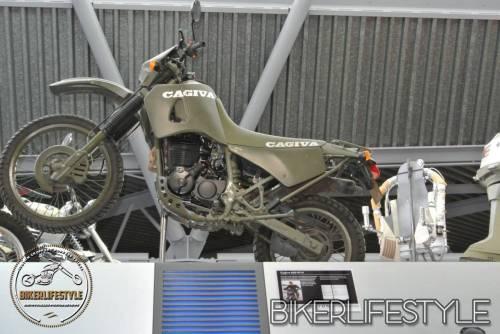 beaulieu-motor-museum-153