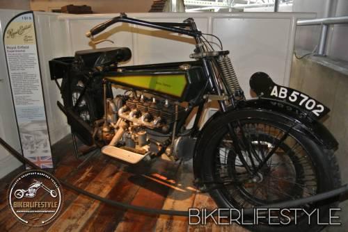 beaulieu-motor-museum-157