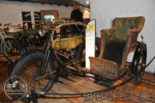 beaulieu-motor-museum-159
