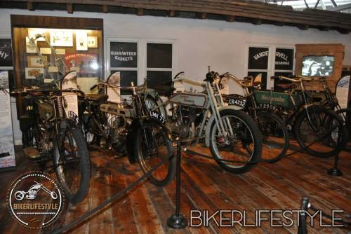 beaulieu-motor-museum-160