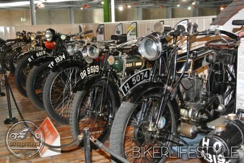beaulieu-motor-museum-163