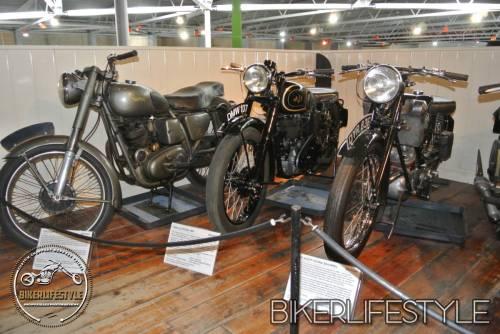 beaulieu-motor-museum-165