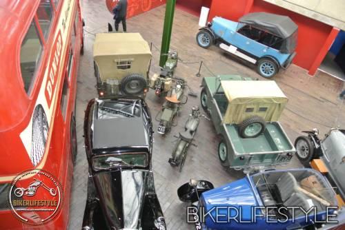 beaulieu-motor-museum-166