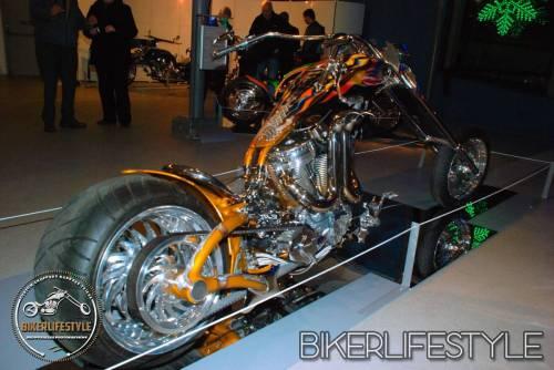 bike-art-show-00005