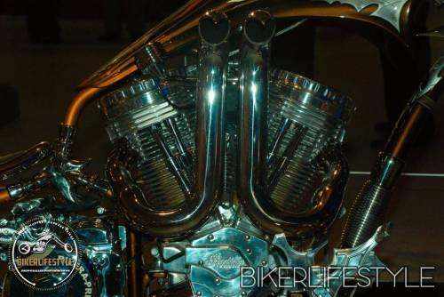 bike-art-show-00008