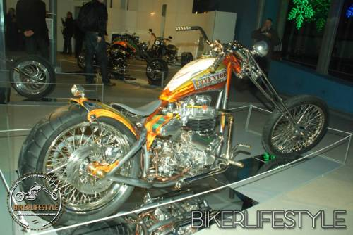 bike-art-show-00010