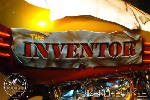 bike-art-show-00012