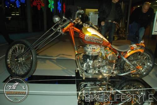 bike-art-show-00015