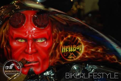 bike-art-show-00019
