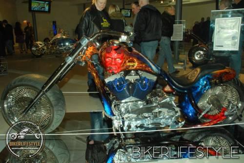 bike-art-show-00020