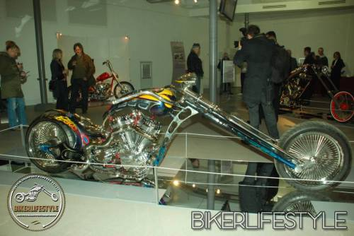 bike-art-show-00031