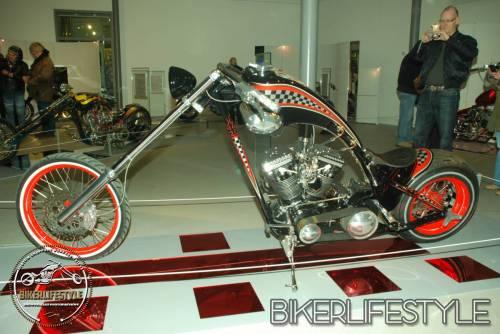 bike-art-show-00038